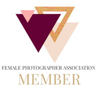Female Photographers Association