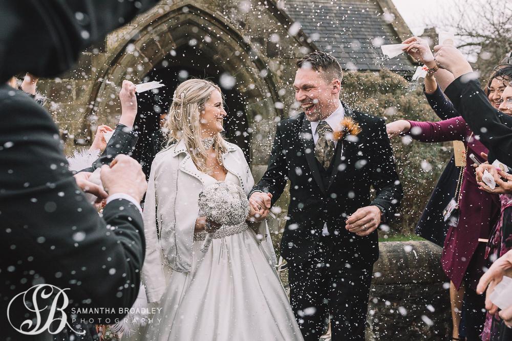 A Great Gatsby Themed Wedding Samantha Broadley Photography